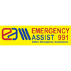 emergency assist logo square