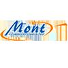 original_mont-web-logo