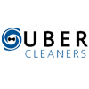 original_uber-cleaners-web-logo