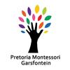 Pretoria Montesori Garf Fontein logo copy